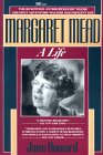 an introduction to the life of margaret mead and ruth benedict Margaret mead december 16 and with an introduction by mead on her writings, see margaret mead: boas and ruth benedict.