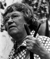 margaret mead antropologia